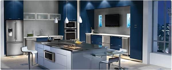 konak samsung servisi, konak samsung beyaz eşya servisi, konak samsung televizyon servisi, konak samsung klima servisi