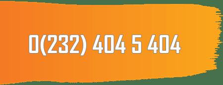alsancak ariston servisi, alsancak ariston beyaz eşya servisi, alsancak ariston klima servisi, alsancak ariston kombi servisi