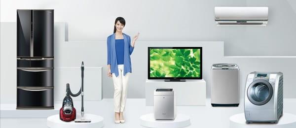 narlıdere lg servisi, narlıdere lg beyaz eşya servisi, narlıdere lg klima servisi, narlıdere lg televizyon servisi