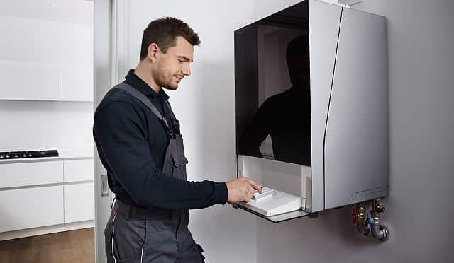 torbalı eca servisi, torbalı eca kombi servisi, torbalı eca klima servisi