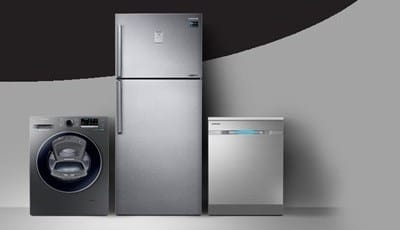 buca hotpoint servisi, buca hotpoint beyaz eşya servisi, buca hotpoint buzdolabı servisi