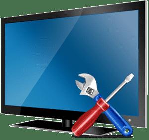 turgutlu televizyon servisi, turgutlu tv servisi
