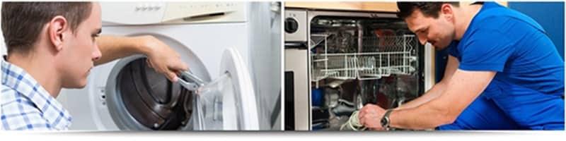 akhisar electrolux servisi, akhisar electrolux beyaz eşya servisi