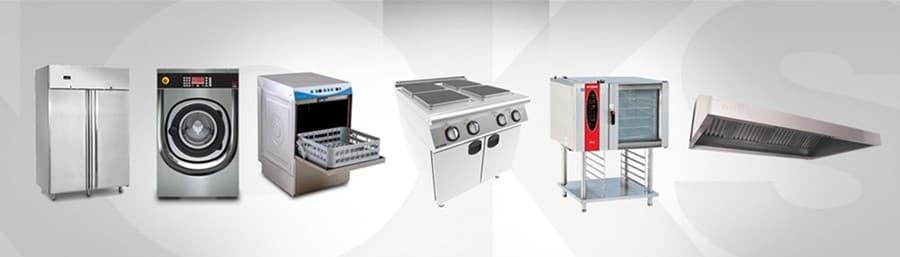 bayraklı inoksan servisi, bayraklı inoksan endüstriyel mutfak servisi