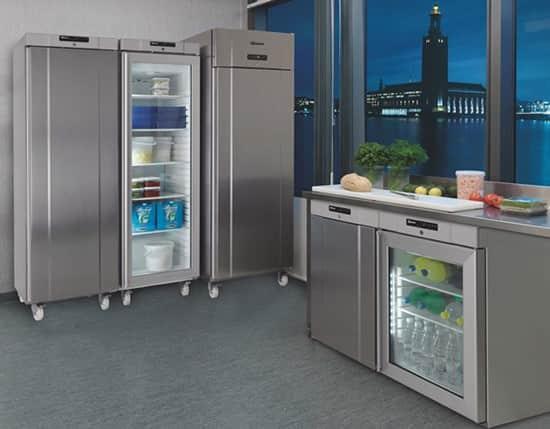 izmir öztiryakiler servisi, izmir öztiryakiler fırın servisi, izmir öztiryakiler bulaşık makinesi servisi