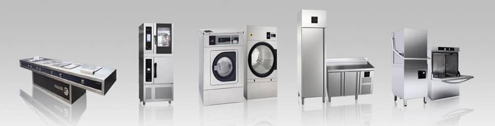 izmir fagor servisi, izmir fagor endüstriyel servisi, izmir fagor çamaşır makinesi servisi, izmir fagor fırın servisi, izmir fagor bulaşık makinesi servisi