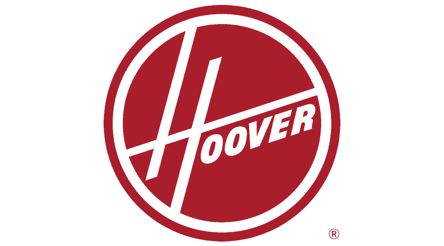 hoover müşteri hizmetleri