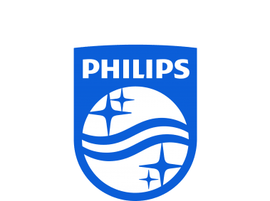 philips müşteri hizmetleri